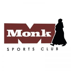 monks sports club