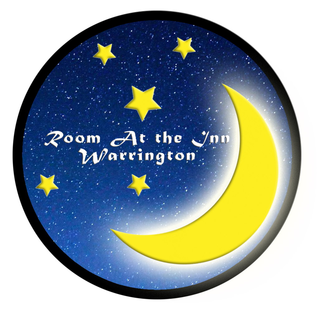 http://intheknowwarrington.co.uk/wp-content/uploads/2017/08/moon-and-stars-1382724421cCn-1024x1024.png