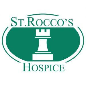 st roccos