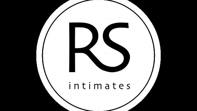 R S Intimates