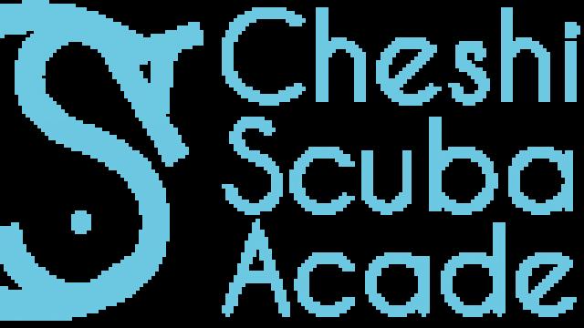 Cheshire Scuba Academy