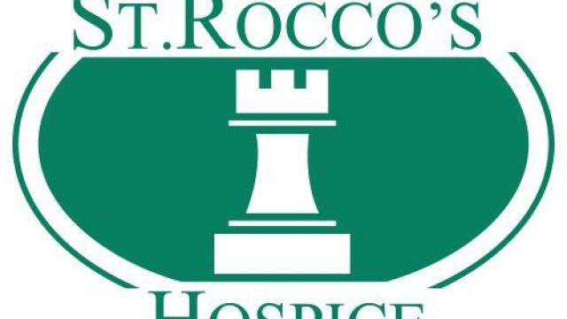 St Roccos Hospice