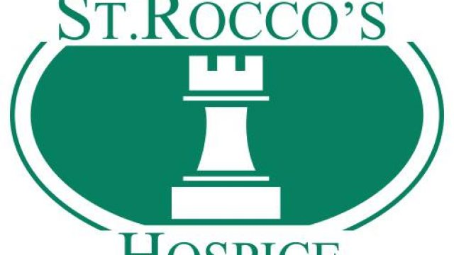 St Roccos Hospice