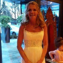 Debbie Hudson Westwood