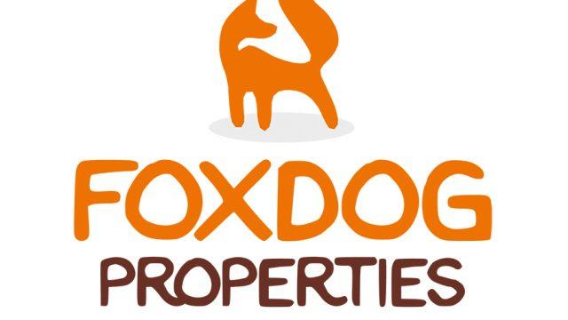 Foxdog Properties