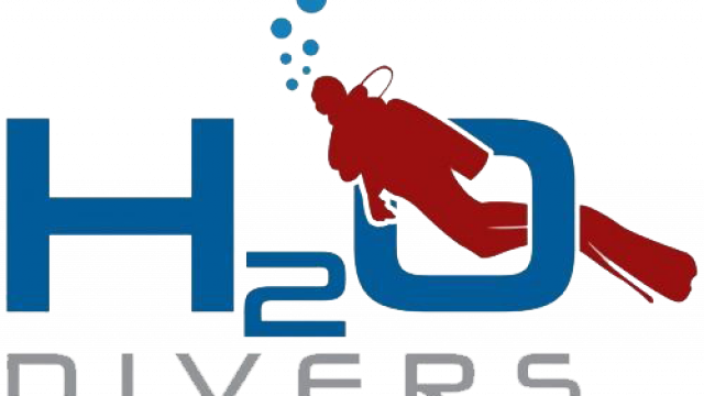 H2O Divers