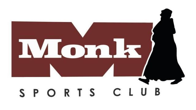 Monk Sports Club