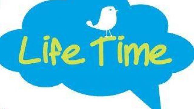 Life Time