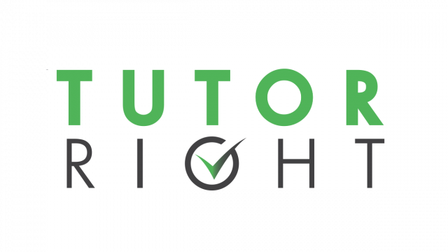 TutorRight