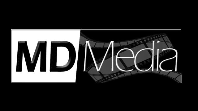 MD Media