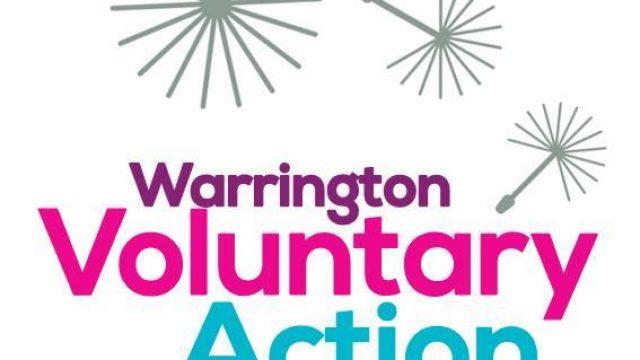 Warrington Voluntary Action