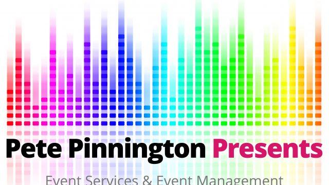 Pete Pinnington Presents
