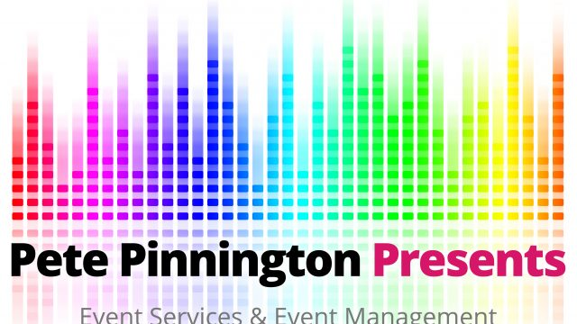 Pete Pinnington Presents