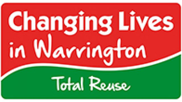 Changing Lives in Warrington
