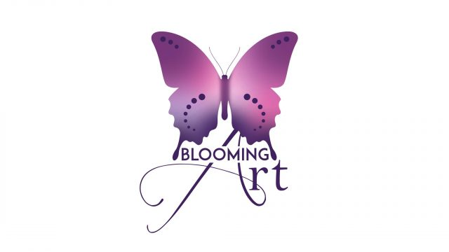 BloomingArt