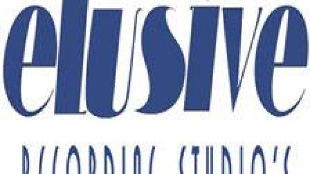 Elusive Recording Studios